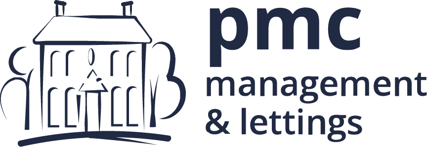 PMC Property Management