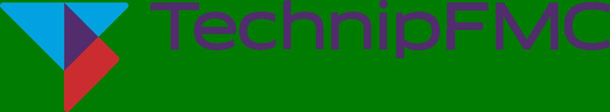 Technip FMC
